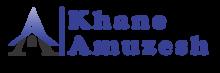 خانه آموزش | آموزش تخصصی آیلتس با مجید ایزدی
