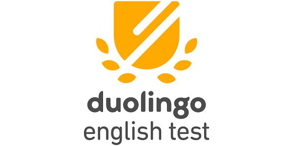 آزمون ذولینگو (Duolingo)